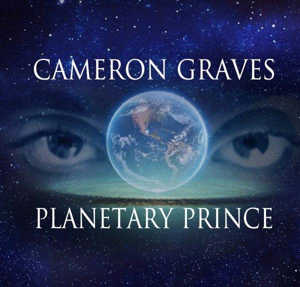 Planetary-Prince-Cover