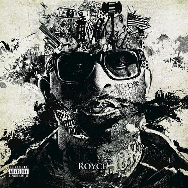 Royce-Layers