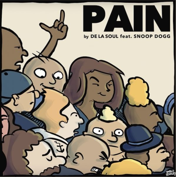 de-la-soul-snoop-dogg-pain-mp3