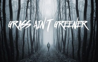 grass-aint-greener