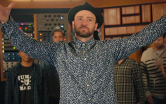 justin-timberlakes-cant-stop-the-feeling-music-video-stills-7-1462524790-article-0