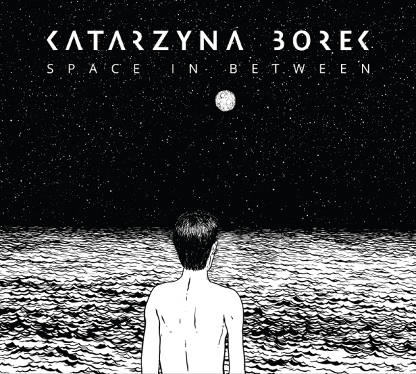 katarzyna_borek_space_in_between_cover_800