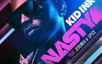kid-ink-nasty1