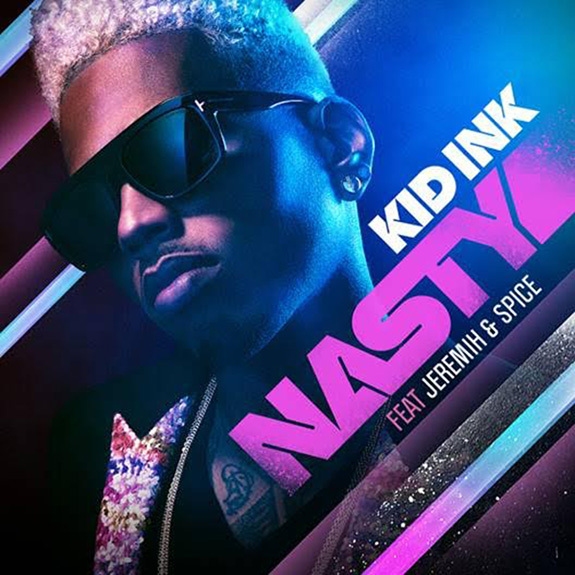 kid-ink-nasty1