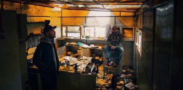 pras1.jak-zmniejszyc-fotke_pl