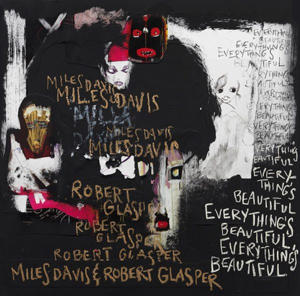 robert-glasper-phonte-9th-wonder-violets-mp3