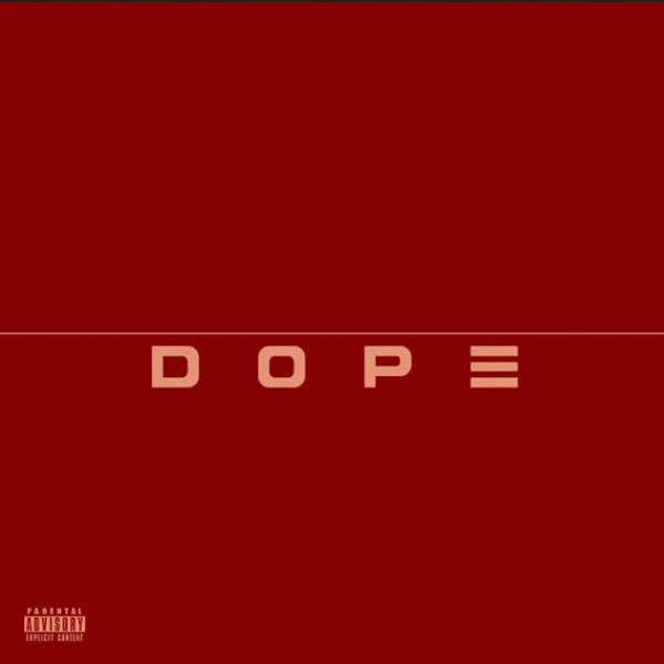 t.i.-dope-dr.-dre
