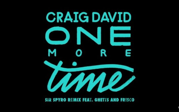 Craig-David-Remix-620x390