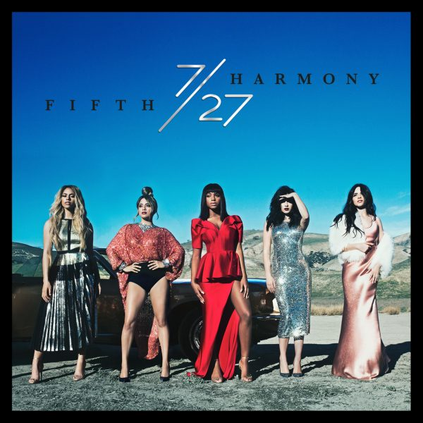 Fifth-Harmony-7_27-2016-2480x2480