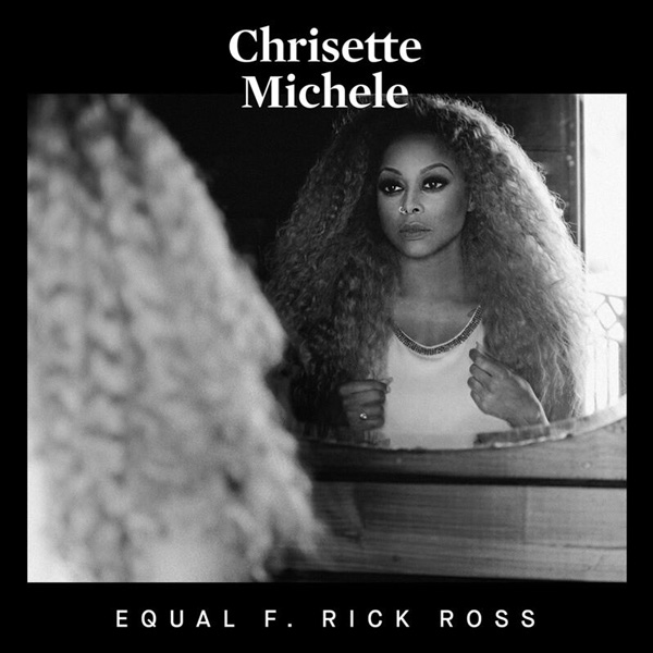 chrisette-michele-equal