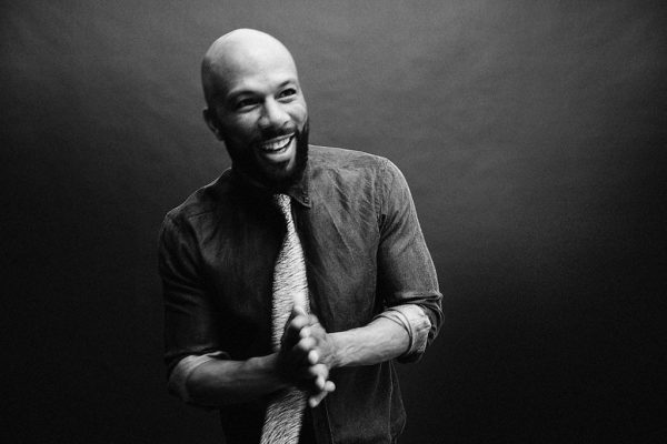 common-thesource