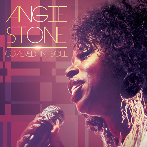 Angie-Stone-Covered-In-Soul