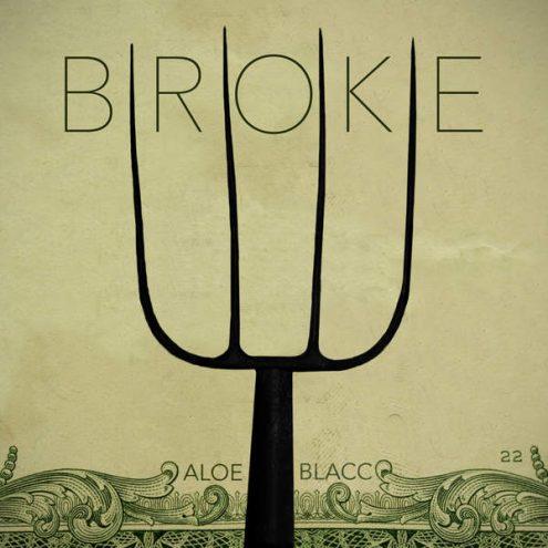 Aloe-Blacc-Broke-495x495