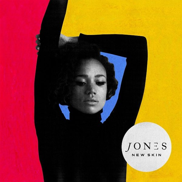 JONES-New-Skin
