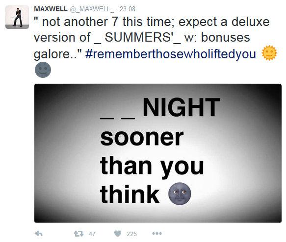 maxwell_night_soulbowlpl