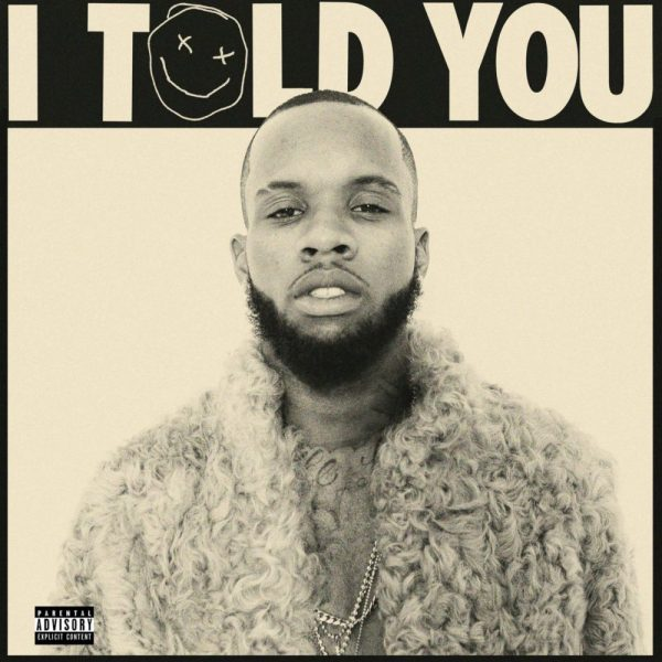 tory_lanez_i_told_you_ac