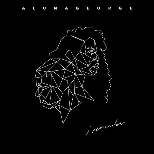 alunageorge-i-remember-2016-2480x2480