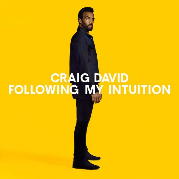 hear-craig-davids-new-kaytranada-collabo-22sink-or-swim22