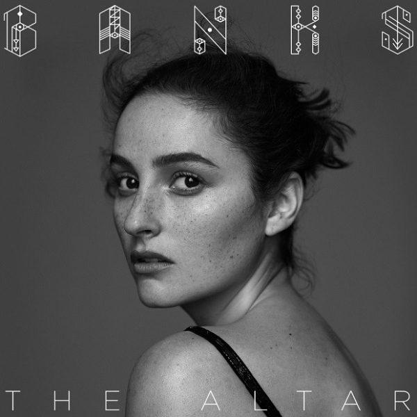 banks_thealtar_soulbowlpl