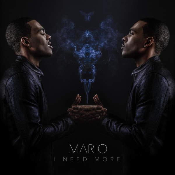 mario-i-need-more