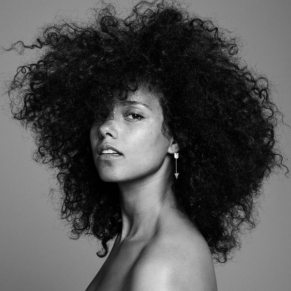 alicia_keys_here_soulbowlpl