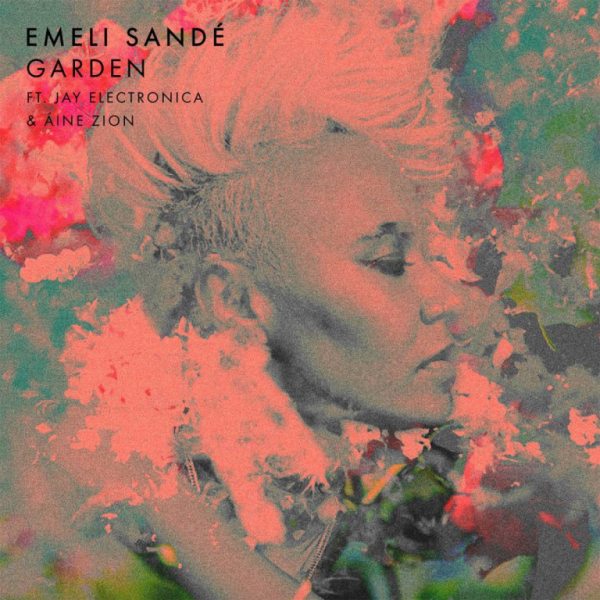 emeli-sande-garden-768x768