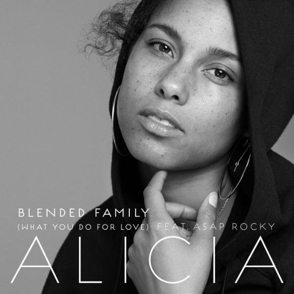 alicia_keys_blended_family_soulbowlpl