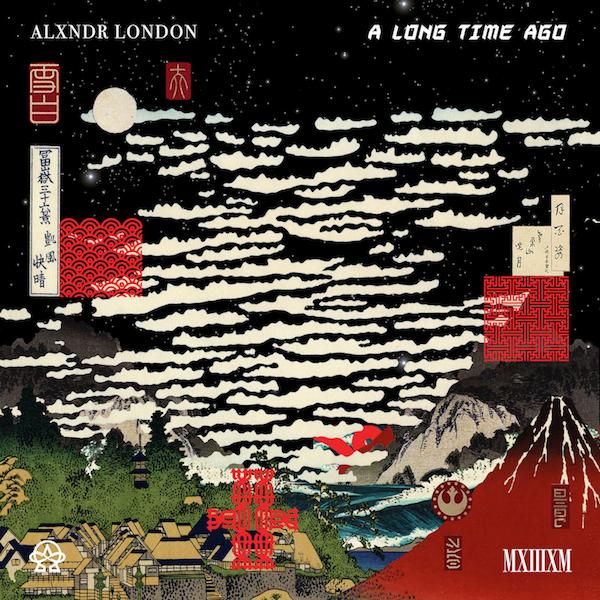 alxndr_london_time_ago_soulbowlpl