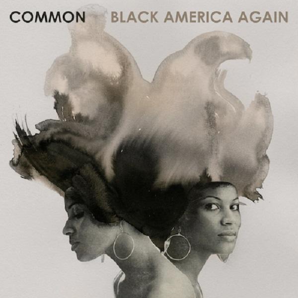 common-black-america-again1