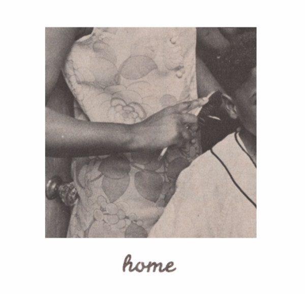 common-home-bilal