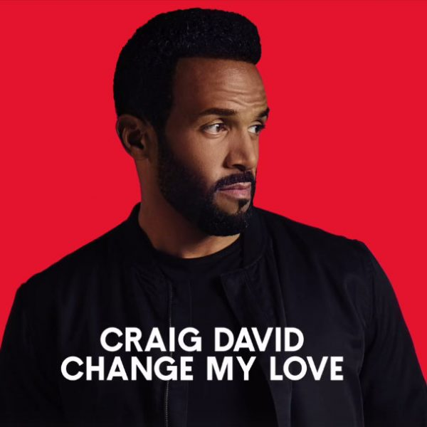 craig_david_change_my_love_soulbowlpl2