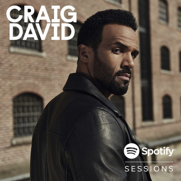 craig_david_spotify_sessions_soulbowlpl