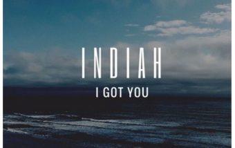 indiah_soulbowlpl
