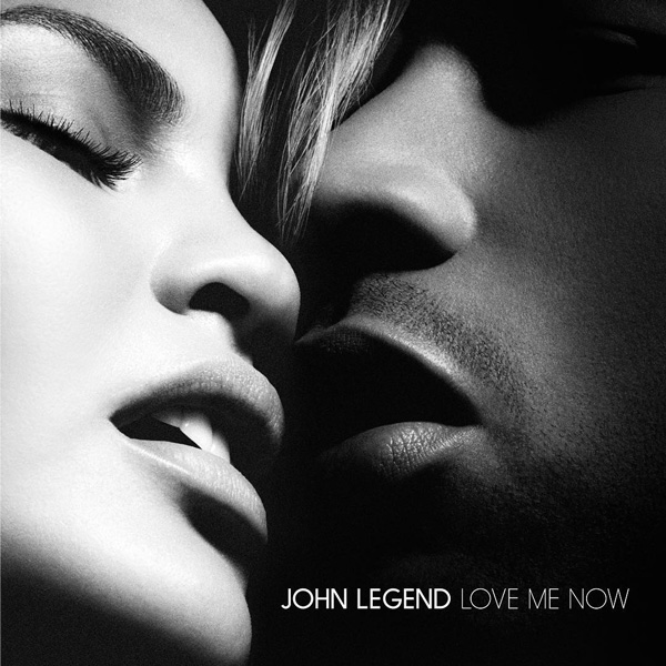 john_legen_love_me_now_soulbowlpl