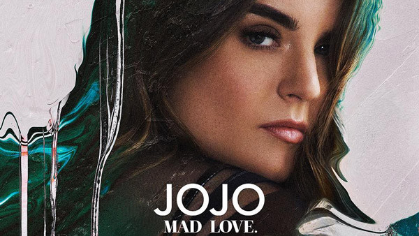jojo-mad-love2