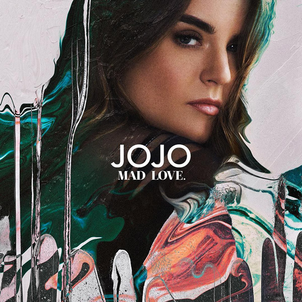 jojo-mad-love_soulbowlpl