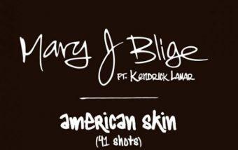 mary-j-blige-american-skin-bruce-springsteen-cover-kendrick-lamar-copy