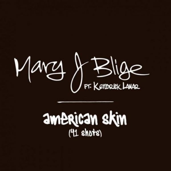 mary-j-blige-american-skin-bruce-springsteen-cover-kendrick-lamar-copy