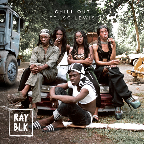 rayblk_chillout_soulbowlpl