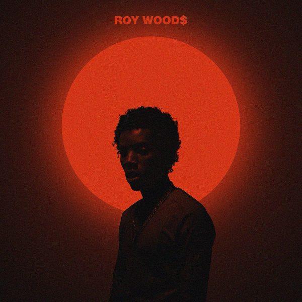 roy-woods