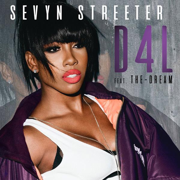 sevyn-streeter-the-dream-d4l