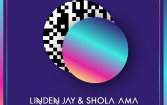 shola_ama_linden_jay_soulbowlpl