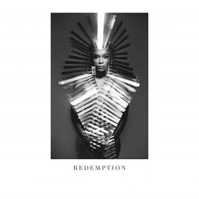 dawn-richard-redemption-2016-2480x2480