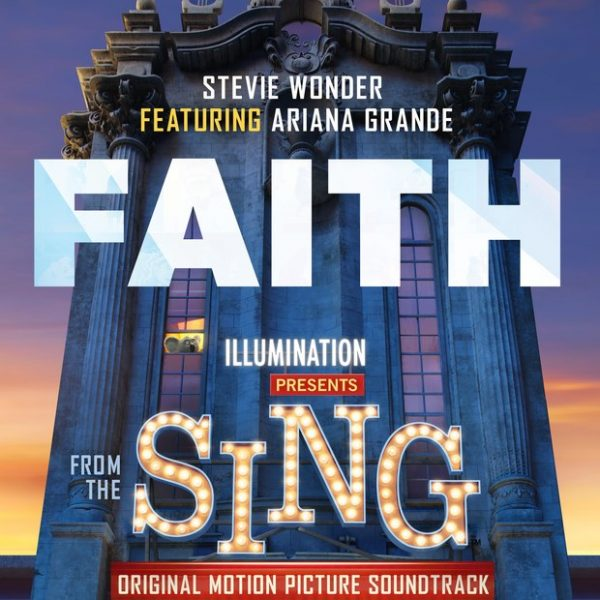 ariana-grande-and-stevie-wonder-sing-faith