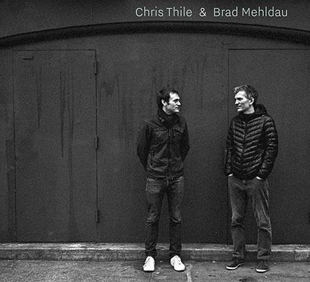 chris-thile-brad-mehldau-450x409