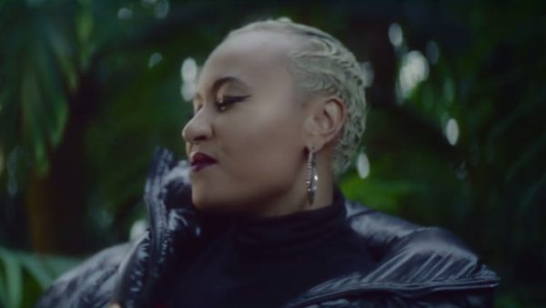 emeli_sande_garden_video_soulbowlpl