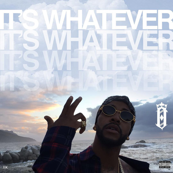 omarion-its-whatever