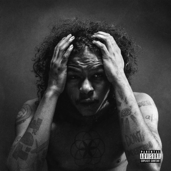 ab-soul-dwtw-album-cover-art