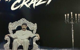 dennis-graham-kinda-crazy