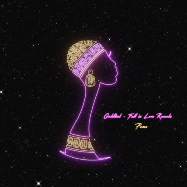 goldlink-fall-in-love-pomo-remix-mp3